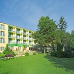 Hotel Rel Balatonfldvr