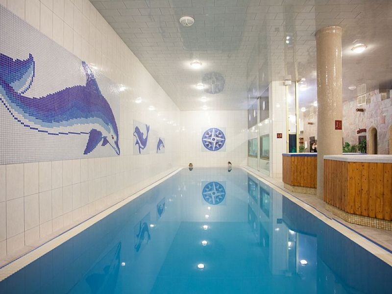 Szindbd Wellness Hotel Balatonszemes