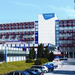 City Hotel Bratislava