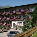 Pension Gstrein Bad Hofgastein