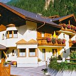 Apart-Pension Chiara Neustift im Stubaital