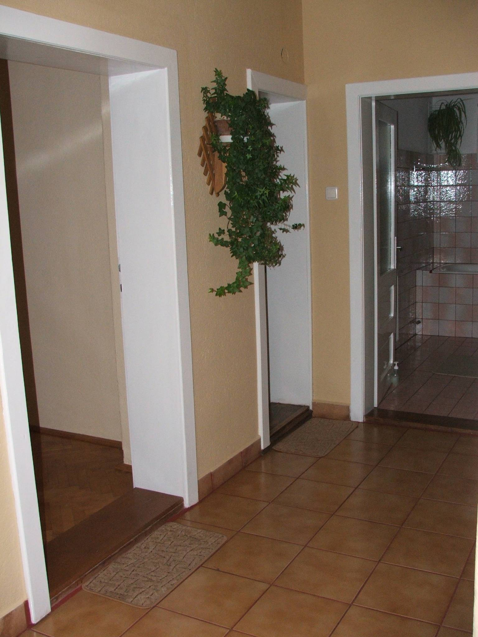 Panorma-Apartman Erdly Felsboldogfalva - apartman I