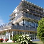 Frida Family Hotel Balatonvilágos
