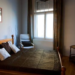 Mester Apartment Budapest