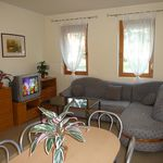 City Apartman Gyula