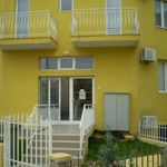 Iva Apartments Nesebar