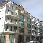 Apartment Atlantic Pomorie