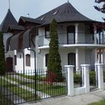 Hrosi Apartman Balatonlelle