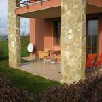 Golf Wellness Apartman Bükfürdő