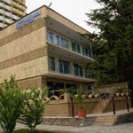 Hotel Kamenec Nesebar