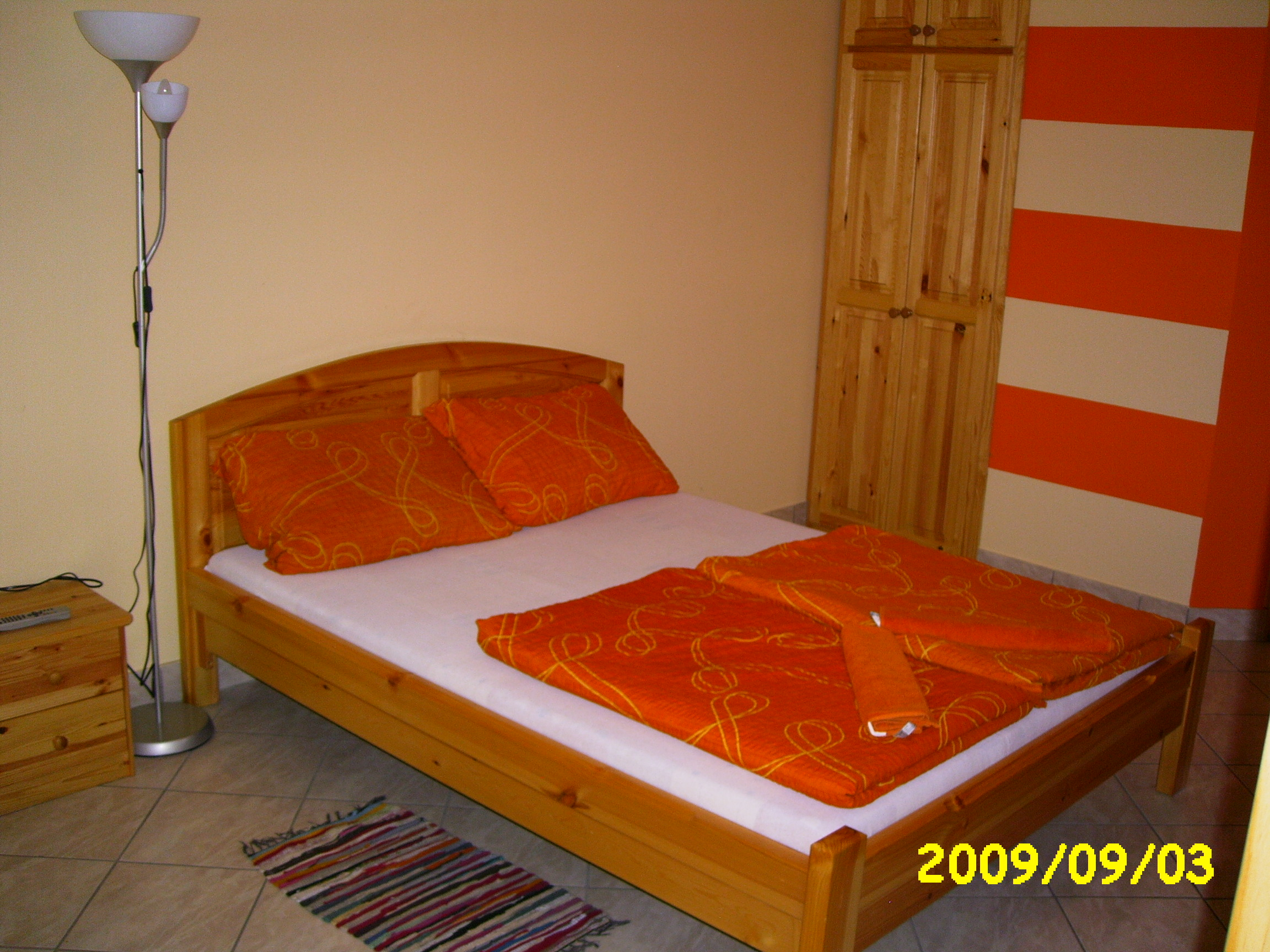 Studio 2 fs apartman 1 hltrrel - 2f3dfe94-4010-72f2-74a7-b66a7dc02d06