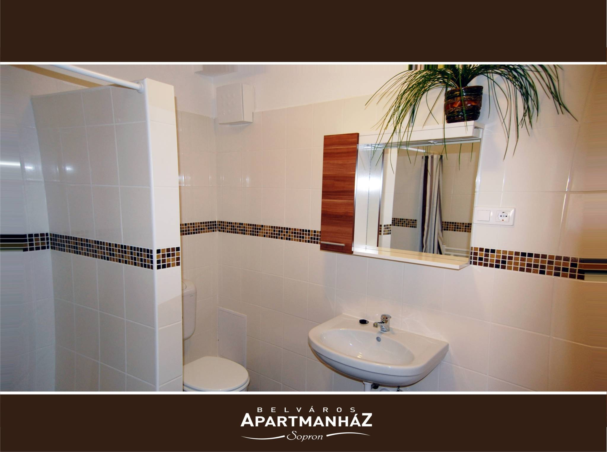 Studio frdszobs 2 fs apartman 1 hltrrel (ptgyazhat) - 1a17b998-a461-7f9a-e05b-bc3d5f17fc3c