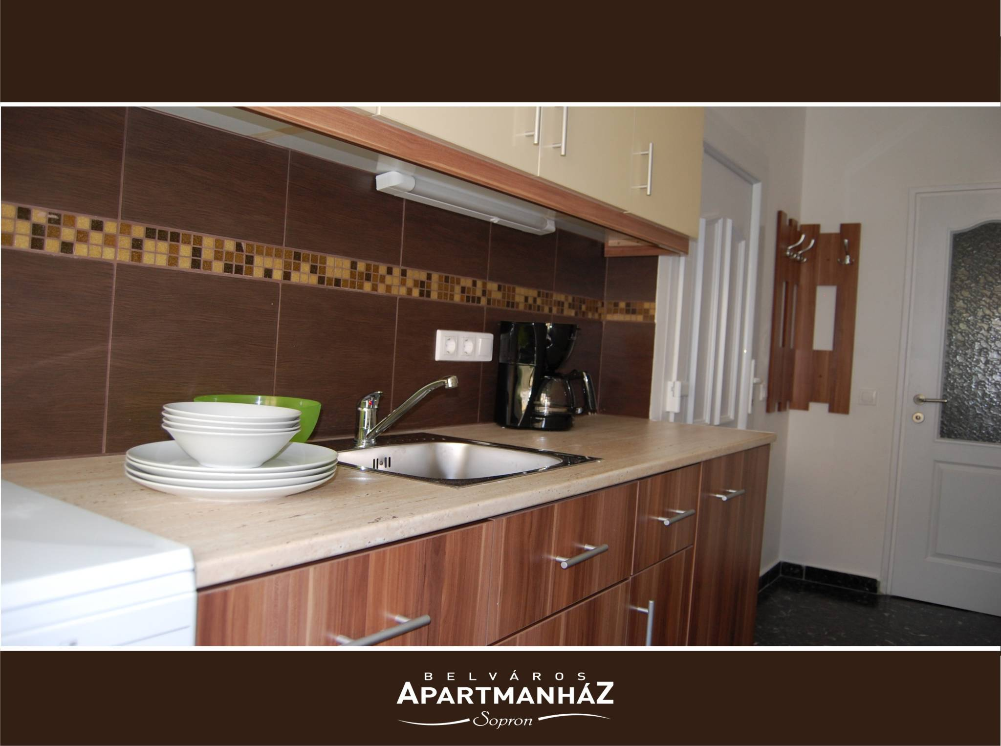 Frdszobs 4 fs apartman 2 hltrrel (ptgyazhat) - 121a0619-e9cf-6124-f6c3-c8338ecbd311