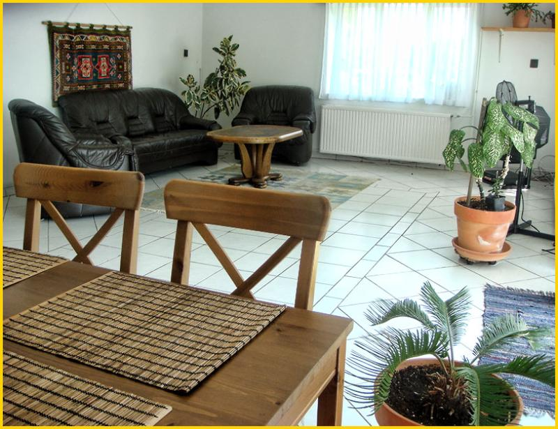 Economy 15 fs apartman 6 hltrrel (ptgyazhat) - 1744bb26-9023-b4c9-760f-08b52ee830cf